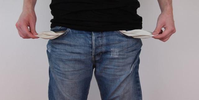Как оплатить штраф ГИБДД если он передан судебным приставам, онлайн