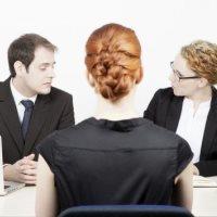 О неисполнении решений суда: уголовная ответственность за уклонение, злостное