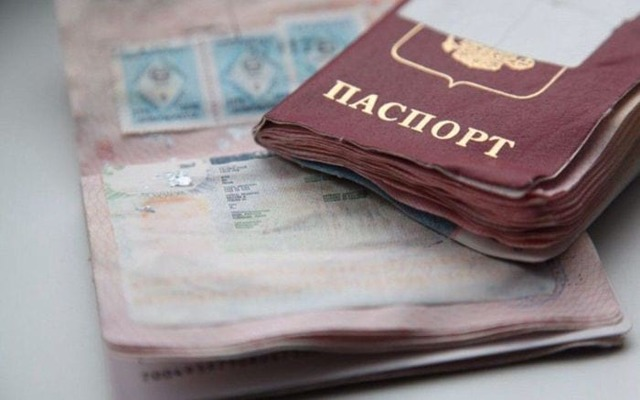 О восстановлении паспорта: сколько стоит, какие документы нужны, как быстро