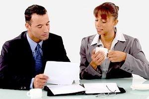 Как делить имущество при разводах: что подпадает под раздел, правила и ошибки