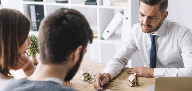 О разделе имущества без развода: можно ли подать без расторжения брака, как