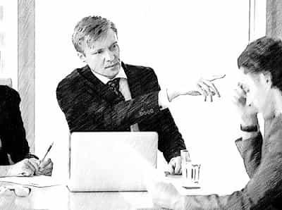 Как увольняют сотрудника: как правильно уволить несовершеннолетних