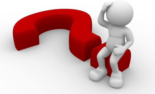 О прописке и регистрации: в чем разница, какие основные отличия и особенности