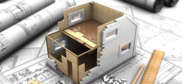 Штраф за незаконную перепланировку квартиры в 2020: статья и сумма наказания