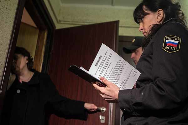 Получение исполнительного листа по решению суда: как и когда выдается, сроки