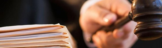 Основания для отмены постановления об административном правонарушении