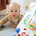 Смена имени ребенка: можно ли поменять в свидетельстве о рождении, как до года