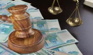 О порядке уплаты и взыскания алиментов: в судебном порядке, как платить ребенку