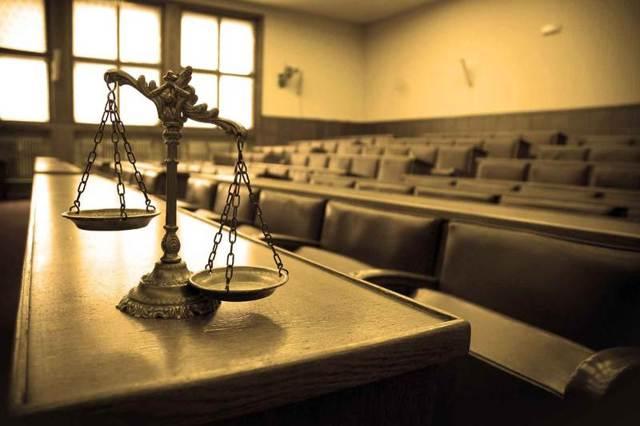 О разводе без детей: без имущества через суд, как подать заявление
