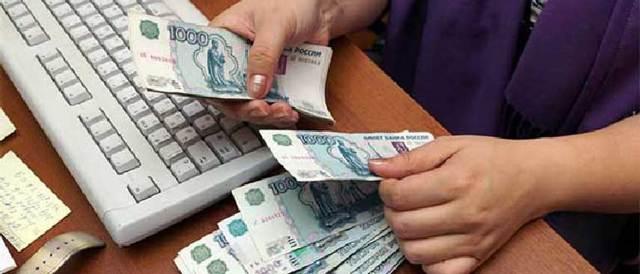 Об индексации алиментов: в твердой денежной сумме, заявление, статья 117 СК РФ