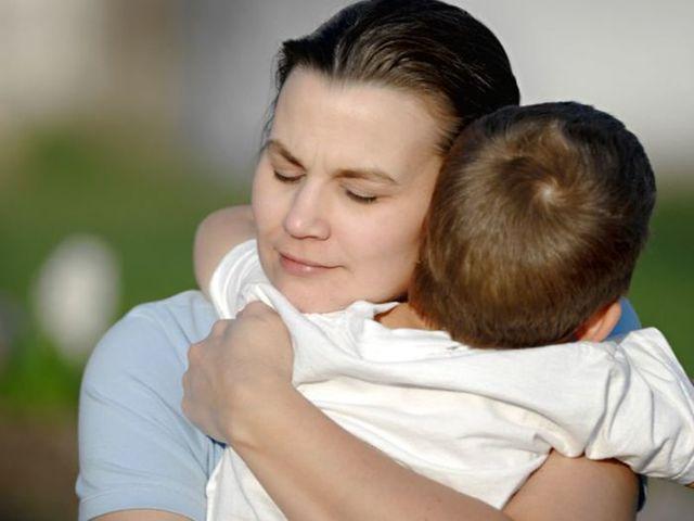 О документах нужных для опеки над ребенком: какие справки для оформления, список