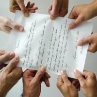 О завещании после смерти завещателя: можно ли оспорить, в какие сроки
