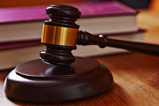 О мотивировочной части решения суда по гражданским делам: что это такое означает