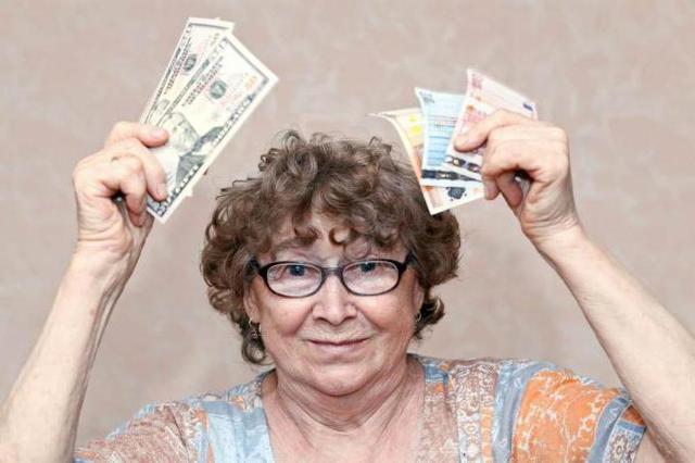 Получение налогового вычета: за что можно, как подать документы, срок давности