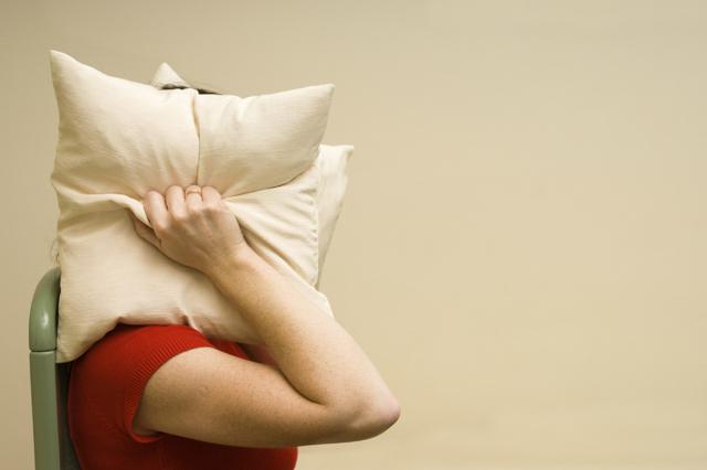 О тихом часе в многоквартирном доме: закон о времени и правилах режима тишины