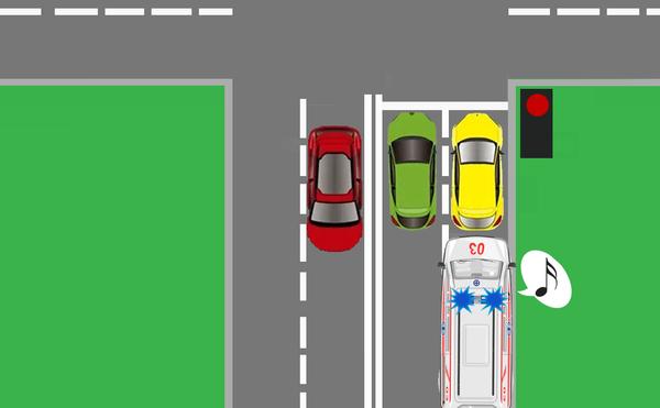 Штраф за проезд на красный свет на камеру: статья и сумма наказания, как оплачивать