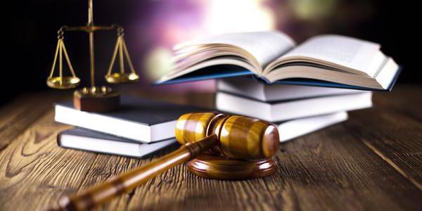 Об объекте административного правонарушения: виды, предмет админ нарушения