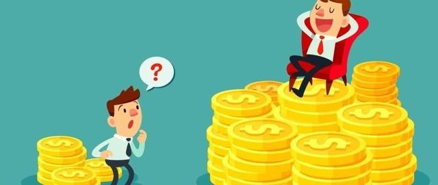 О задержке зарплаты: своевременная выплата по ТК РФ, чем грозит работодателю