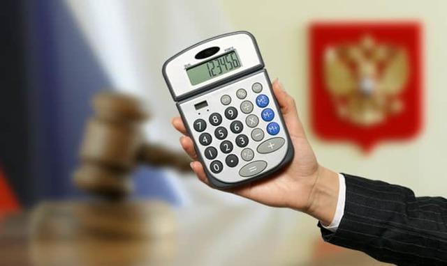О расчете задолженности по алиментам: как, постановление, судебные приставы