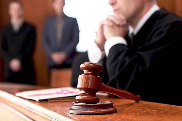 Ходатайства о восстановлении сроков подачи апелляционных жалоб: какие основания
