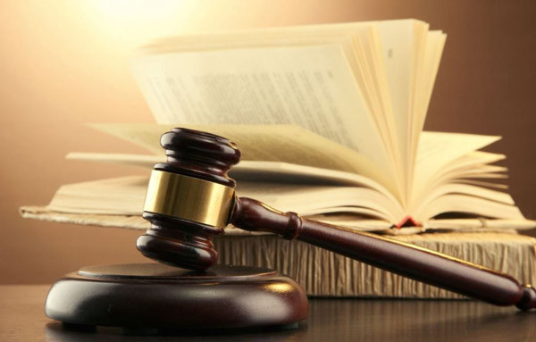 Об обращении в суд: как подать исковое заявление, отправить по почте документы