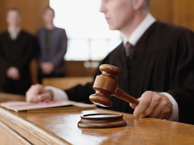 Нахождение судебного приказа по номеру: как найти о взыскании долга, где посмотреть