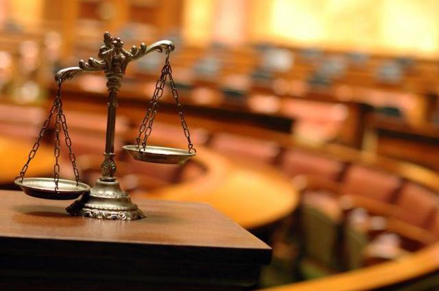 Об уточнении исковых требований в гражданском процессе: образец ходатайства