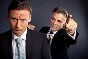 Об увольнении сотрудника: описание процедуры, каковы правила, что нужно знать