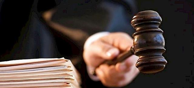 Об апелляционных жалобах: что это такое, как писать на решение суда, образец