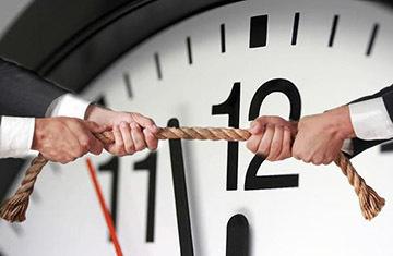 О восстановлении сроков исковой давности: как по гражданским делам, ходатайство