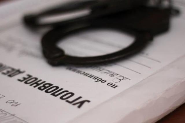 О надзорной жалобе по уголовному делу: в Верховный суд РФ, образец, срок подачи