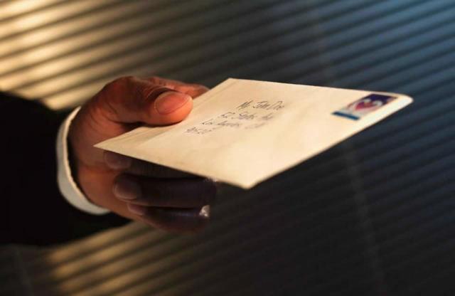О претензиях на возврат денежных средств: образец, как правильно написать письмо