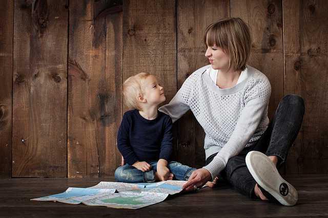 Об алиментах на содержание жены до 3 лет: сколько размер, судебная практика