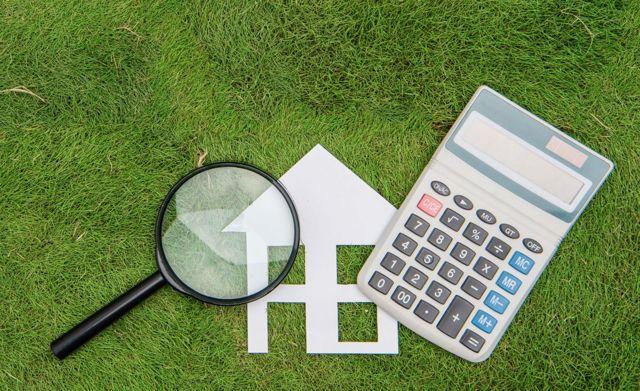 О кадастровой стоимости земельного участка: как рассчитывается, какая формула