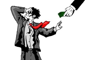 Исковые заявления о возмещении морального вреда: образец иска на компенсацию ущерба