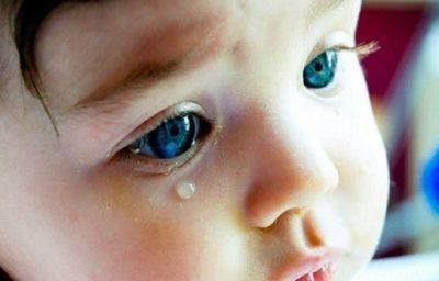 Об отказе от отцовства: как отказаться от ребенка добровольно, заявление