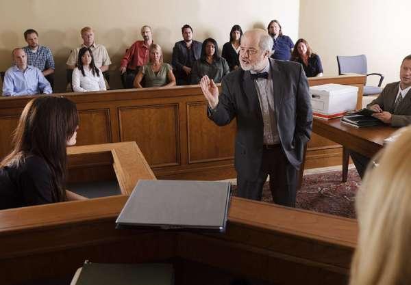О предварительном судебном заседании в гражданских процессах: что это такое, ГПК РФ