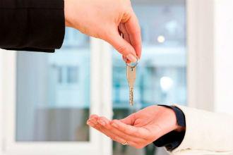 Отказ от доли в квартире: как оформить нотариально, от приватизированной части