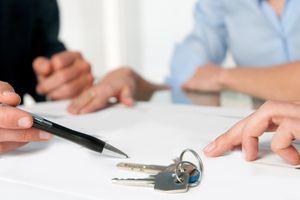 О нотариальном согласии супруга на покупку недвижимости: нужно ли на квартиру