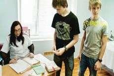 Штраф за несвоевременное получение паспорта в 14 лет: сумма наказания, как оплачивать