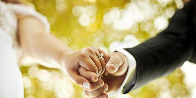 О процедуре развенчания церковного брака: можно ли в церкви, что для этого нужно