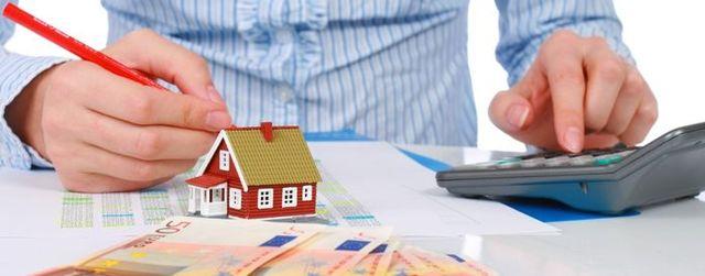 Как продают дом купленный за материнский капитал: какие есть нюансы