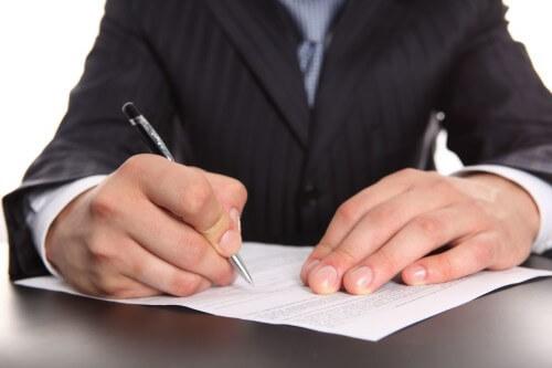 О налоговом периоде: код в декларации, период в декларации УСН при закрытии ИП