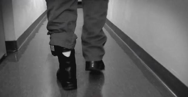 О домашнем аресте: что это такое, мера пресечения в уголовном процессе, условия