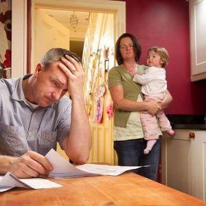 О помощи малоимущим семьям: на какие выплаты и льготы имеет право, субсидии