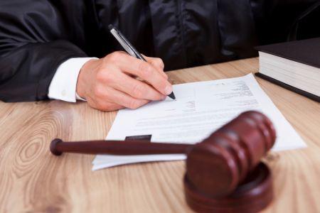 О судебном приказе о взыскании задолженности за коммунальные услуги