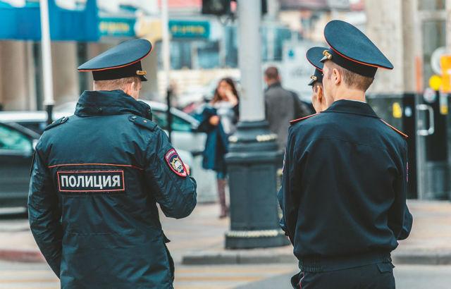 Штраф за нецензурную брань в общественном месте: статья и сумма наказания