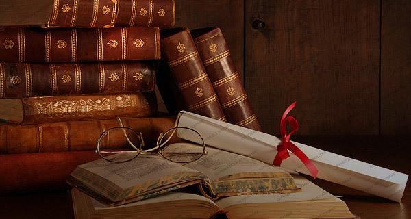 Об отказе от наследства в пользу другого наследника: как оформить