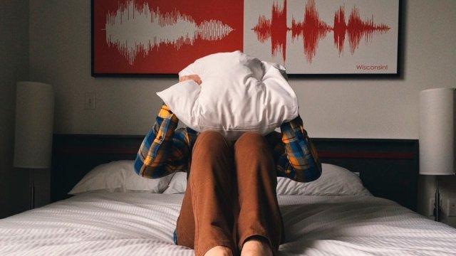 Штраф за нарушение тишины в ночное время в 2020: размер и сумма наказания, оплата