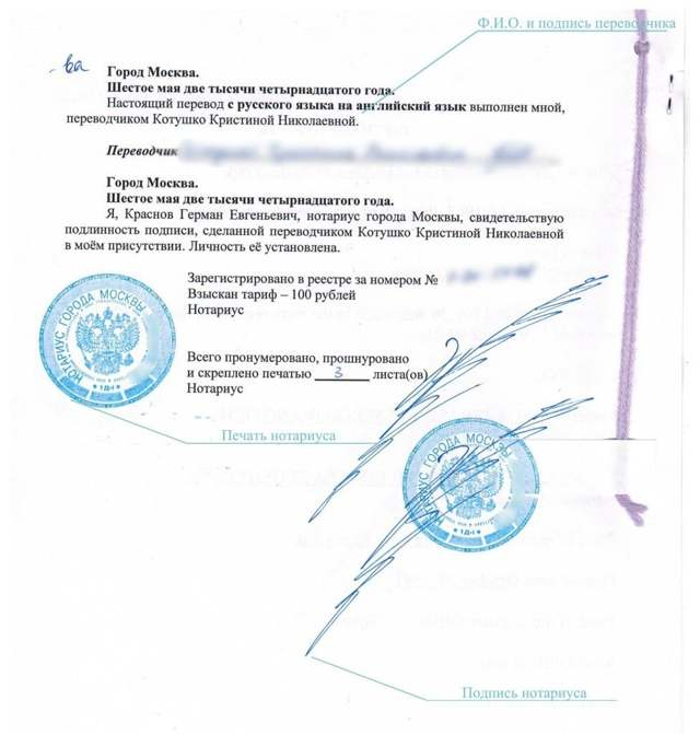 О разделе наследственного имущества: мировое соглашение, образец договора в суд